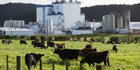 Fonterra reported a record annual profit of $834m last week and expects earnings to increase further still in the current year.