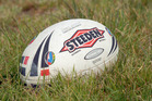 The NZRL National Youth Tournament kicked off in Rotorua on Monday. PHOTO/FILE.