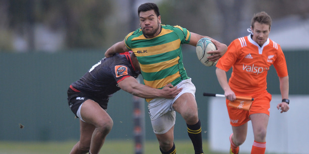 The police will now appeal the decision to grant Losi Filipo a discharge without conviction.