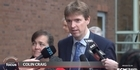 Watch: Watch NZH Focus: Colin Craig's guilty verdict