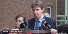 Watch: Watch NZH Focus: Colin Craig's guilty verdict