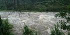 Watch NZH Focus: Philip Duncan on Wild Weather
