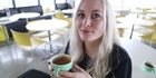 Watch: Massey University student studying coffee and your genes