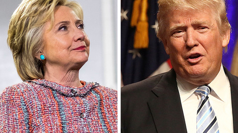 What to watch for when watching the United States presidential debate
