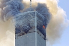 Saudi Arabia was home to 15 of the 19 hijackers who carried out the September 11 attacks. Picture / AP