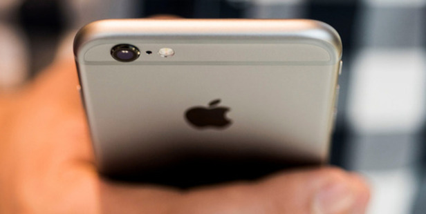 This one-step trick is the solution to all your iOS problems. Photo / Getty Images