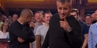 Watch: Watch: Matt LeBlanc signs on to host Top Gear for two more years