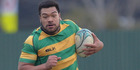 Losi Filipo was discharged without conviction. Photo / Getty Images