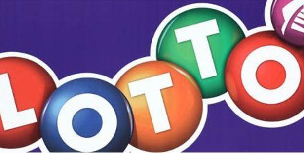 Tauranga couple win $1m