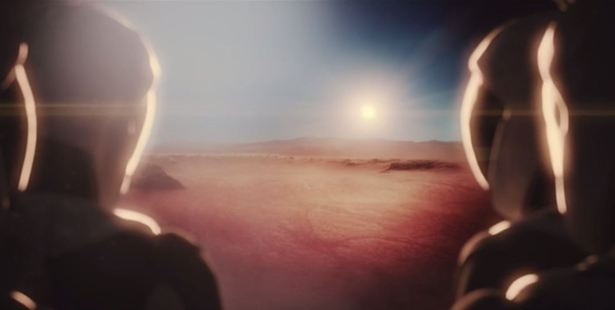 Loading There's no point to thinking about what life on Mars might be like if we can never actually get there or viably inhabit the planet. Photo / Space X