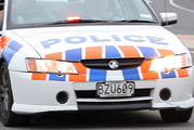 Police are investigating a sudden death at the University of Canterbury. Photo / File