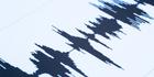 A 4.3 magnitude earthquake has hit northwest of Wellington. File photo