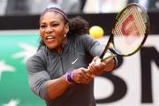 Serena Williams. Photo / Photosport.co.nz