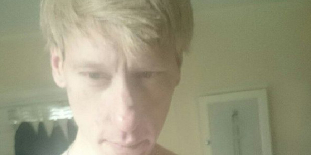 Stephen Port is accused of drugging and murdering four young men he met on gay networking sites. Photo / Facebook