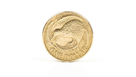 Australia shares gain on USA data, oil; NZ stocks fall
