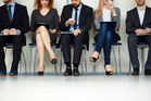 These Reddit users reveal their biggest interview disasters. Photo / 123RF