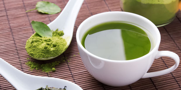 Researchers found that those receiving the tea had an improved quality of life in as little as six weeks. Photo / 123RF