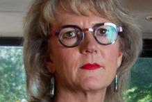 Karen Hunt.