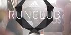 Watch: adidas RunClub