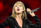 Could Taylor Swift be set to drop a new album later this month? Photo / Getty Images