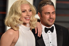 Lady Gaga says her album was absolutely influenced by her previous boyfriend Taylor Kinney. Photo / Getty Images