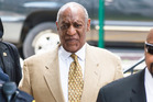 NORRISTOWN, PA - JULY 07: Comedian/actor Bill Cosby arrives at Montgomery County Courthouse on July 7, 2016 in Norristown, Pennsylvania. (Photo by Gilbert Carrasquillo/Getty Images)