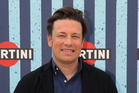 Jamie Oliver's seemingly innocuous tweet has outraged a nation. Photo / Getty