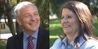 Watch NZH Focus: Quirky questions for mayoral candidates
