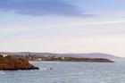 Mornington Peninsula.