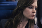Emily Blunt appears in a scene from The Girl on the Train. (DreamWorks Pictures/Universal Pictures via AP)