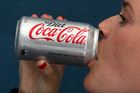 Some health experts want a tax on sugary drinks saying links with obesity, addiction and ill-health are too strong to ignore. Photo /  Brett Phibbs