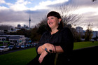 Bulldogs chief executive Raelene Castle would be a good contender to clean up NZ Rugby. Photo / Dean Purcell