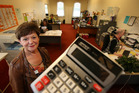 Tauranga Budget Advisory Service manager Diane Bruin said the most common ways the clients got into debt was excessive spending on credit cards, personal loans, hire purchases and mobile truck shops.