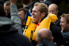 Wasps Rugby Club is said to have hired a private detective to investigate allegations of 'riotous' behaviour at the players' end-of-season boat party, attended by England international James Haskell.