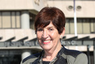 Hastings deputy mayor Cynthia Bowers is surprised her bid for Hawke's Bay Regional Councl was unsuccessful.
