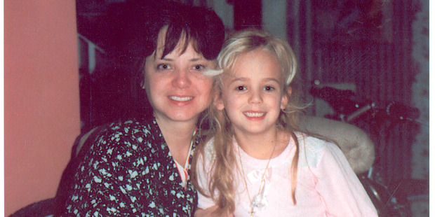 The 1996 murder of 6-year-old beauty queen JonBenet Ramsey made international headlines and captivated the nation. Photo / File
