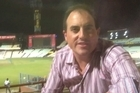 NZME cricket correspondent Andrew Alderson wraps up the fourth day's action from the second test at Eden Gardens where India ran out the victors by 178 runs.