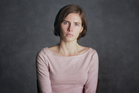 Amanda Knox is back in the spotlight. Photo / AP