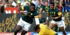 Watch: Rugby Highlights: South Africa 18 | Australia 10