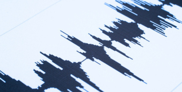 A 4.7 magnitude earthquake has rattled the south Island 40km north west of Te Anau shortly before 7pm. Photo/ file