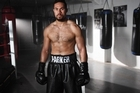 Join Laura as she speak's with Joseph Parker about his next fight.