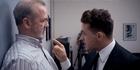 Watch: Watch: 'My Scientology Movie' trailer