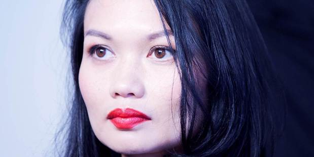Bic Runga will be awarded the NZ Herald Legacy Award and be inducted into the NZ Music Hall of Fame at the 2016 VNZMAs. Photo for TimeOut, supplied by Pead PR.
