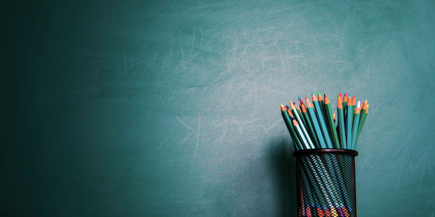 The Auditor-General says progress for Maori in our education system is too slow. Photo / 123rf