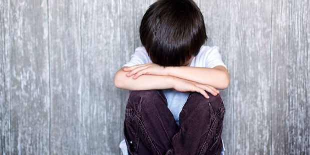 """Miramar Central School was investigated by the Ministry of Education after a disabled 11-year-old boy was found locked alone in a cell-like """"time out"""" room. Photo / File"""