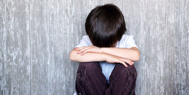 Children were repeatedly locked in a darkened, cell-like room at Miramar Central primary school as punishment for bad behaviour. Photo/123rf