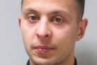 After four months on the run, Abdeslam was arrested on March 18 in Molenbeek, Brussels.