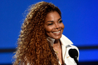 Janet Jackson has confirmed she's pregnant with her first child. Photo/AP