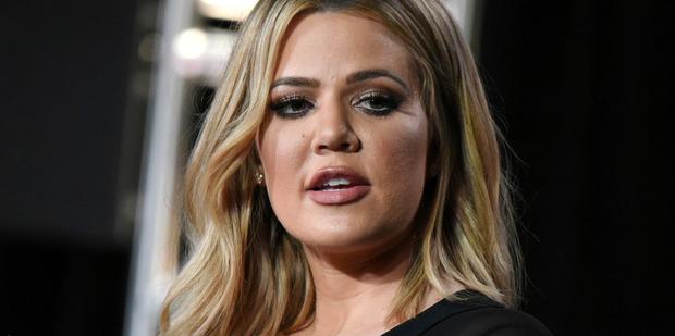 Loading Khloe Kardashian says the Kardashians will tone down their social media presence after Kim Kardashian was robbed at gunpoint in a Paris hotel. Photo/AP