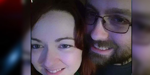 Someone Has Been Posting Messages as This Missing Couple on Facebook